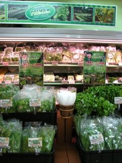 Cosmo Japanese Grocery Store In Jakarta Chuzai Living