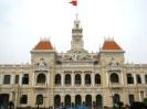 Travel Photos ☆ Saigon/Ho Chi Minh City