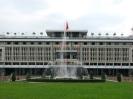 Tour Recommendation in Saigon/Ho Chi Minh City ☆ Reunification Palace & Ben Thanh Market