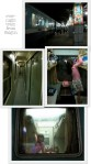 Overnight Train2