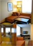 Bangkok Hotels10