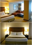 Bangkok Hotels11
