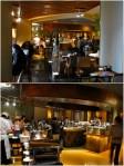 Bangkok Hotels8