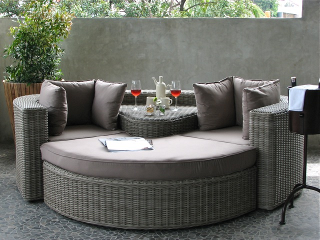 children's outdoor furniture plans