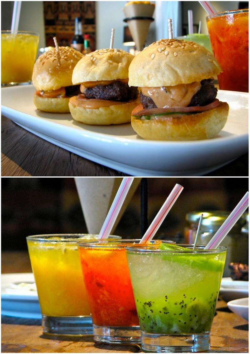 Project Koi ☆ Bar Table Bar Stools Amp Bar Food Chuzai