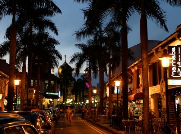 Arab Street29
