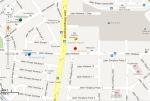 bochi-bochi map