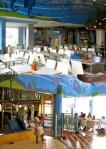Tamani Cafe1