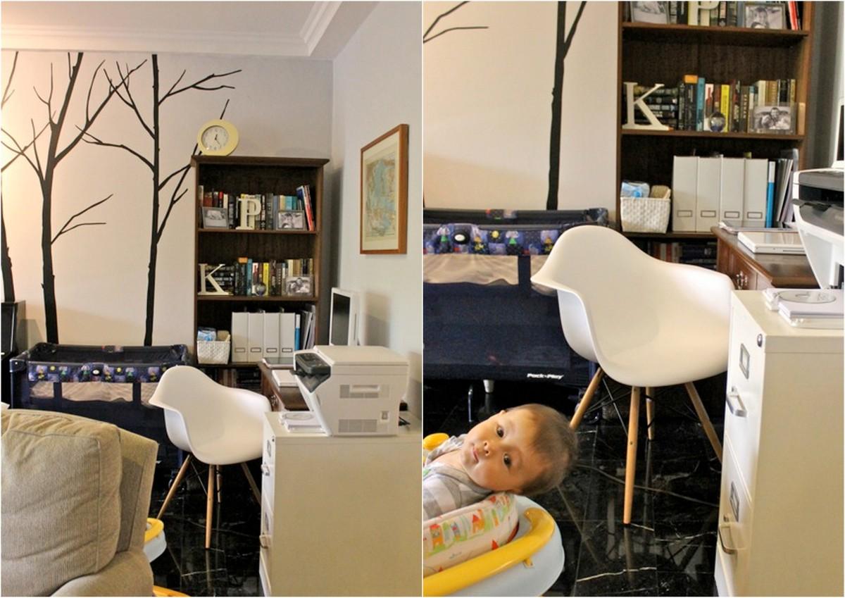 Herman miller eames chair replica informa at gandaria for Eames chair replica schweiz