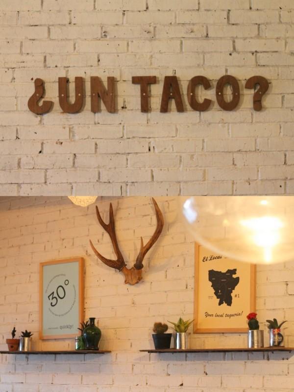 Taco Local3