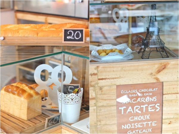 Authentique French Bakery4