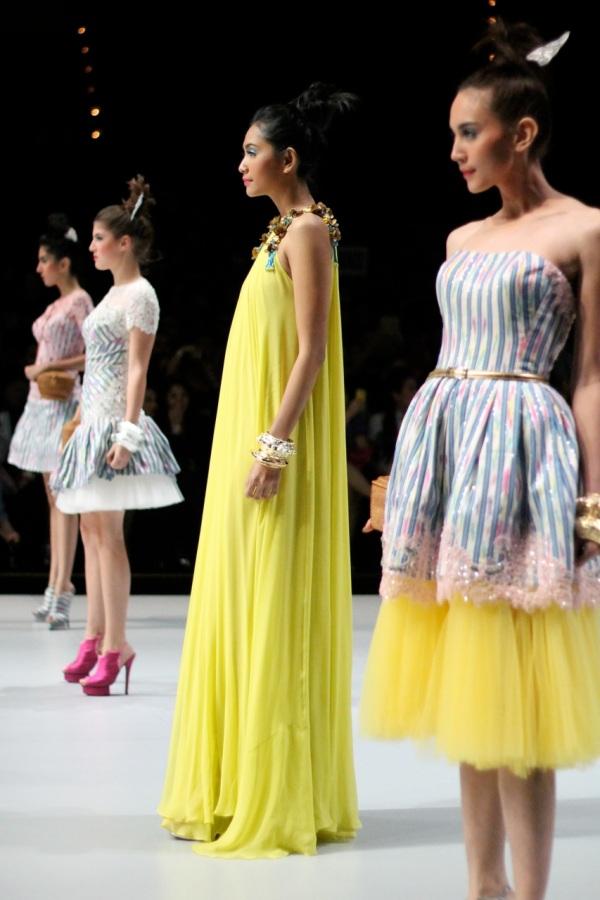 Monday mode indonesia fashion week 2013 ivan gunawan chuzai jakarta fashion week 201348 stopboris Images