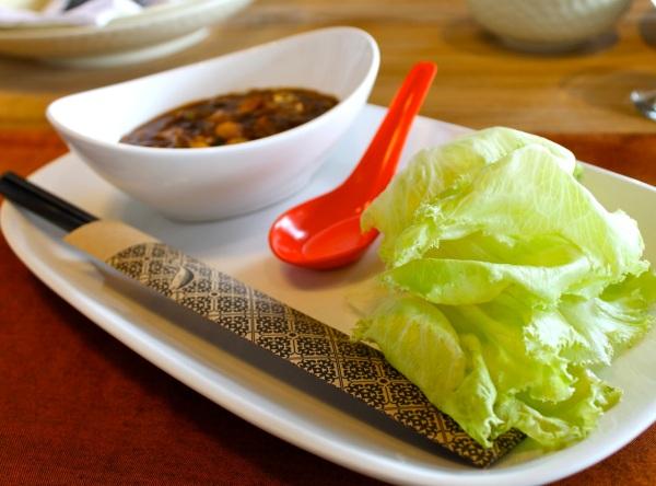 KOI Dining Set11
