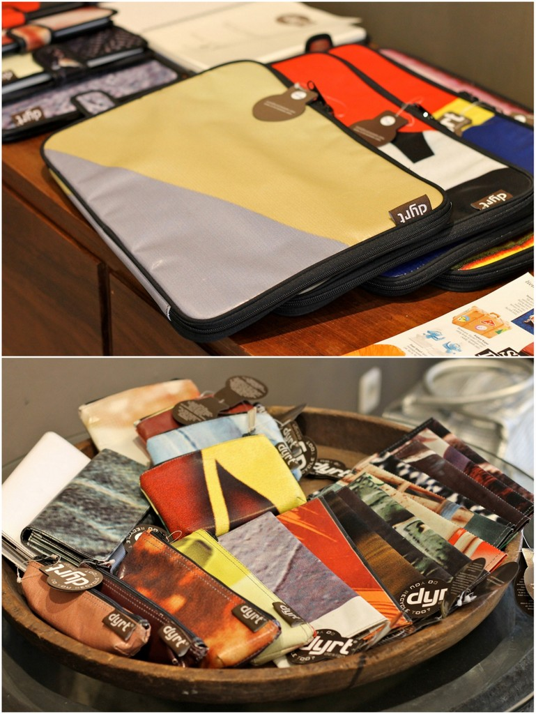 Friday Finds DYRT Design Jakarta