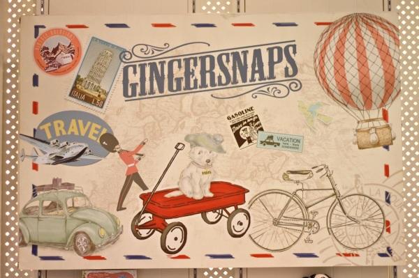 Gingersnaps54