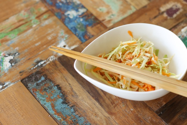simple asian coleslaw4