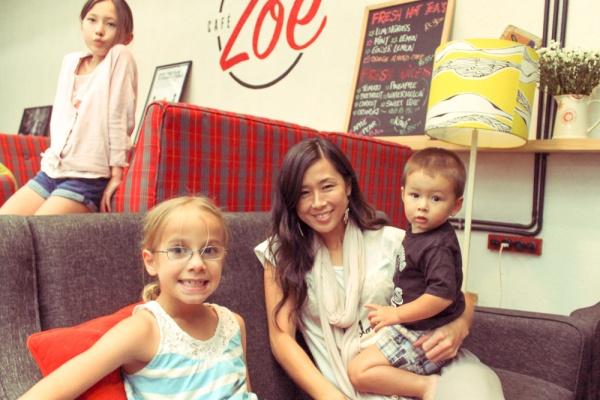 Cafe Zoe-14