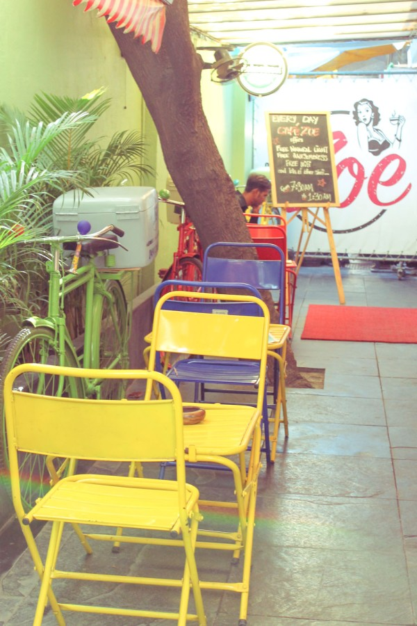 Cafe Zoe-25