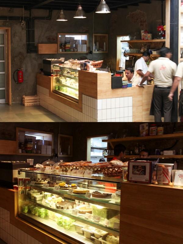Cafe Zoe e3