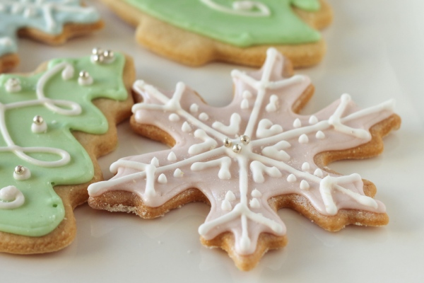 Holiday Icing Cookies TH Bakes-3