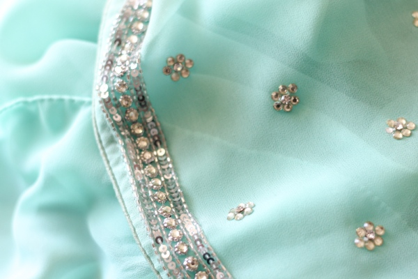 Saree Accessories-7