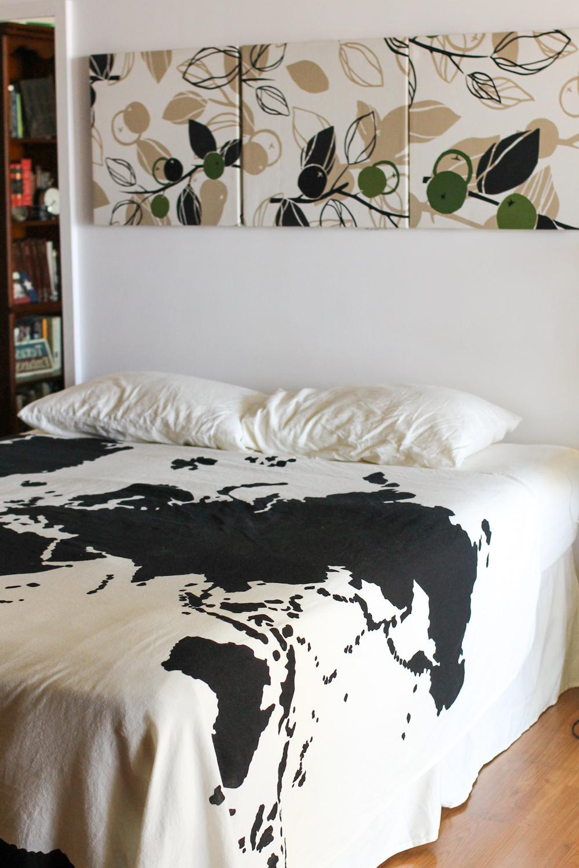 Bedroom Ideas Malaysia