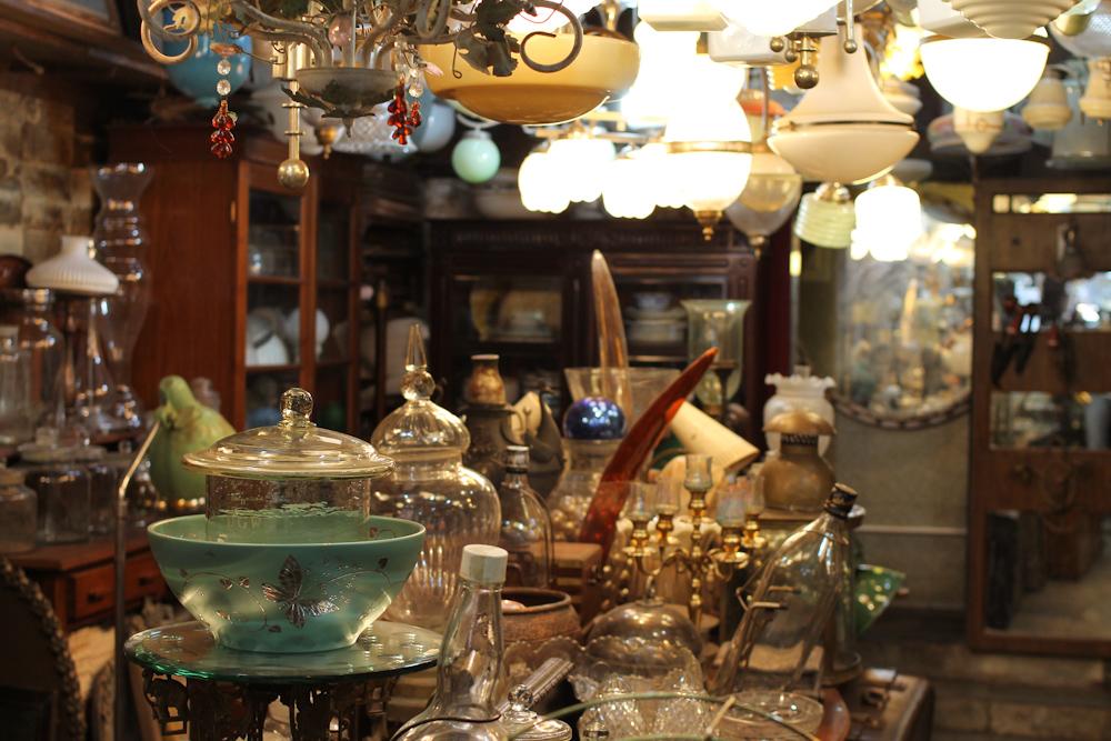 chor bazaar - photo #6