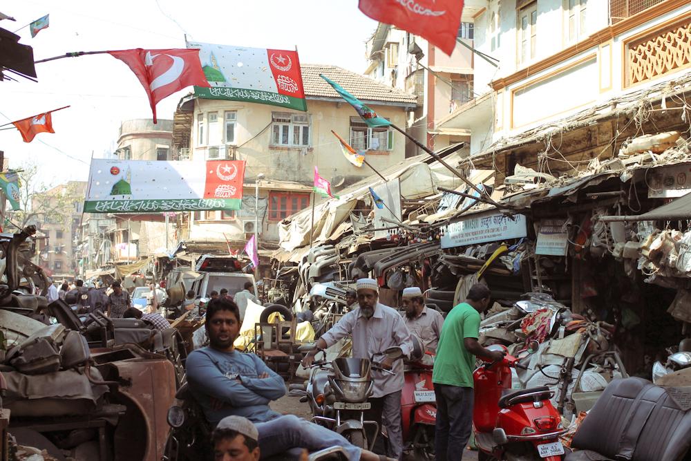 chor bazaar - photo #13