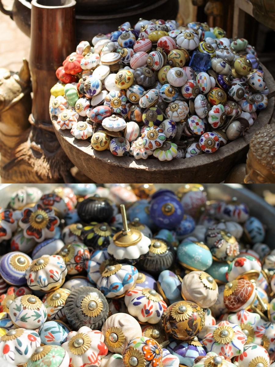 chor bazaar - photo #23