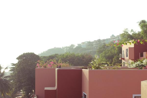 Cidade de Goa-4