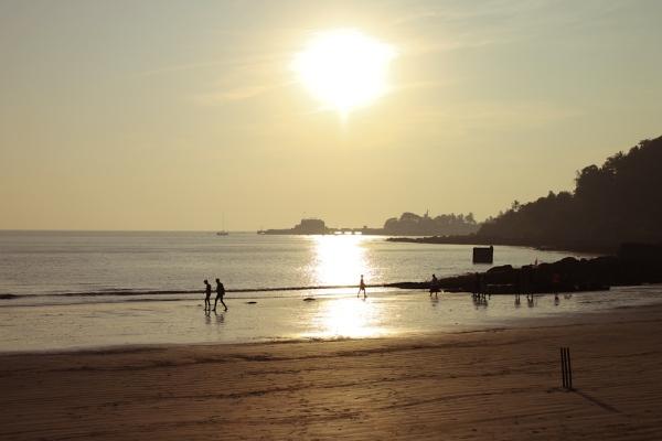 Cidade de Goa-56