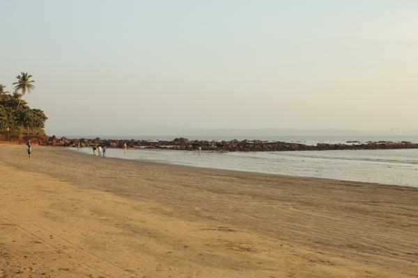 Cidade de Goa-57