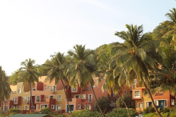 Cidade de Goa-59