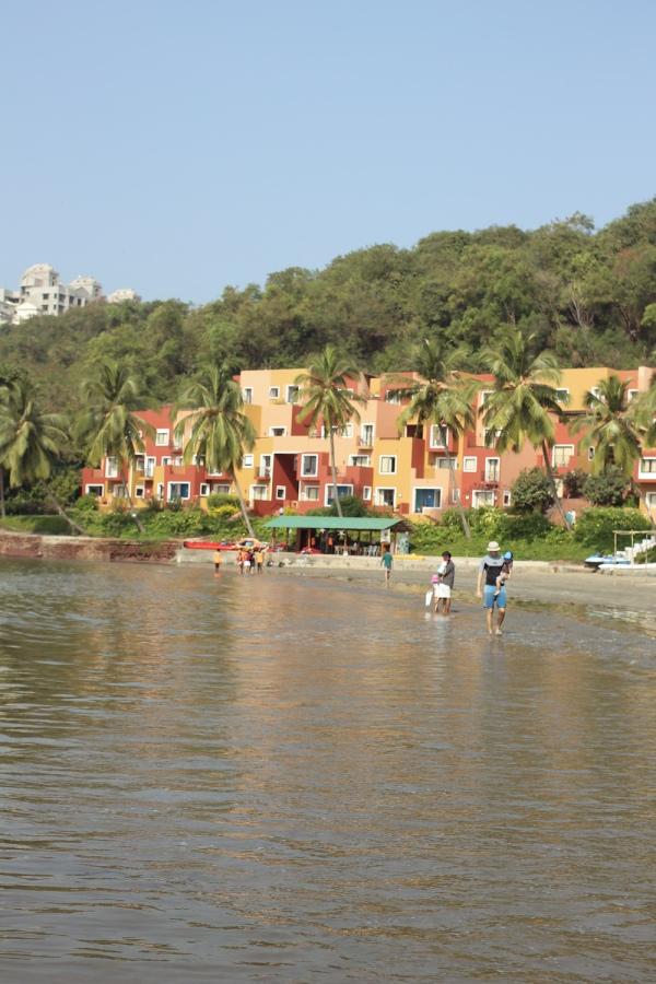 Cidade de Goa2-13