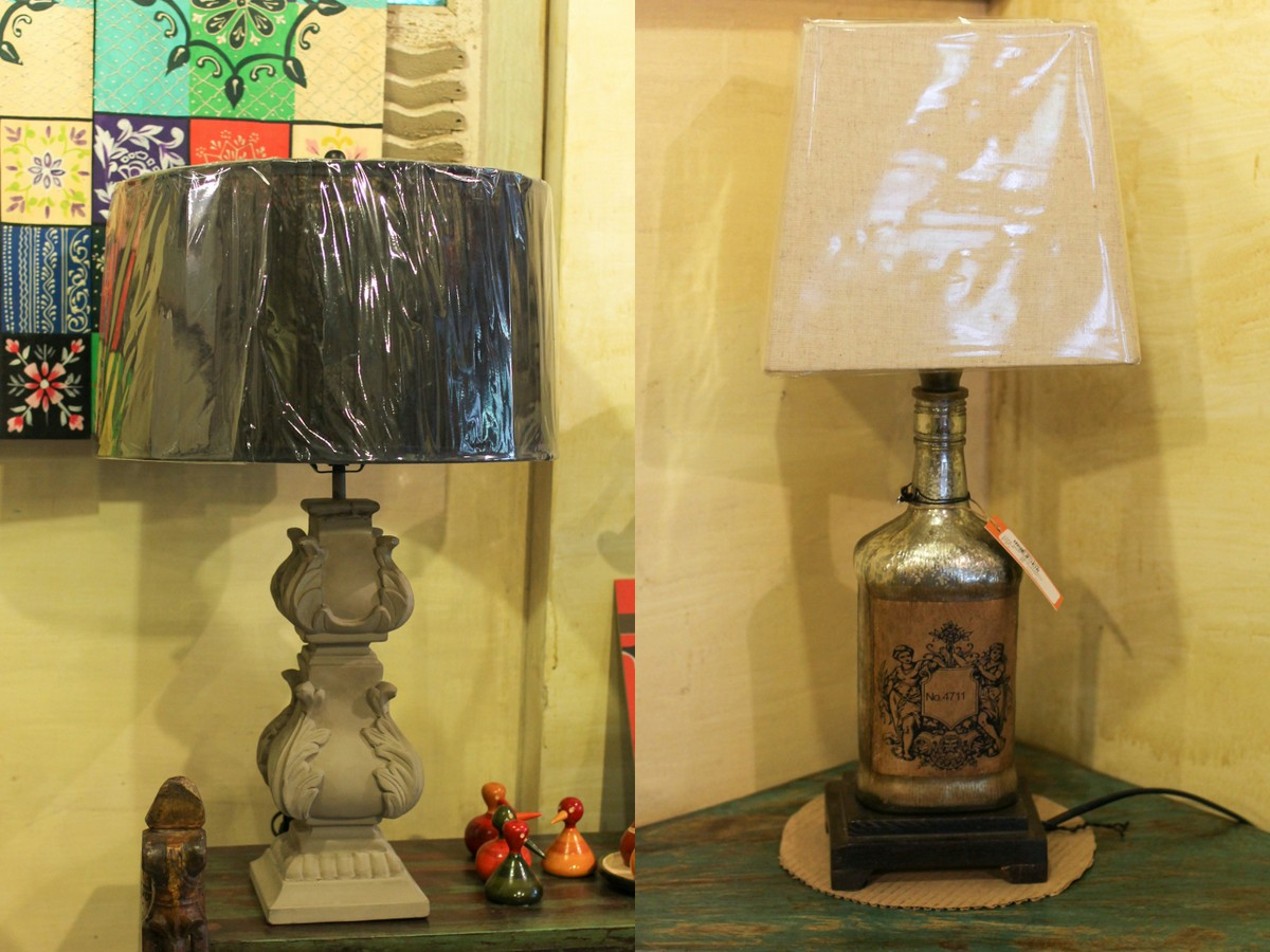 Sanctum Cool Home Decor Shop In Bandra Mumbai Chuzai Living