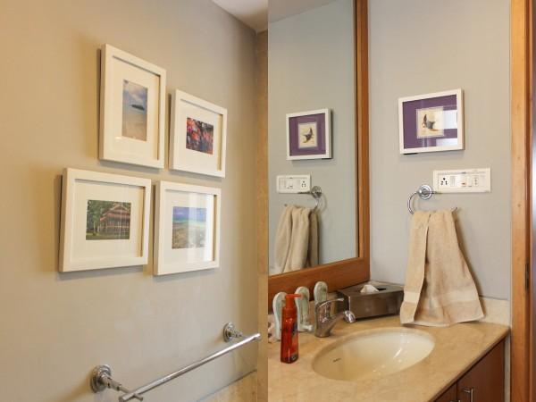bathrooms e1
