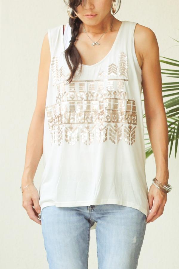 Cottonworld shirt-2-2