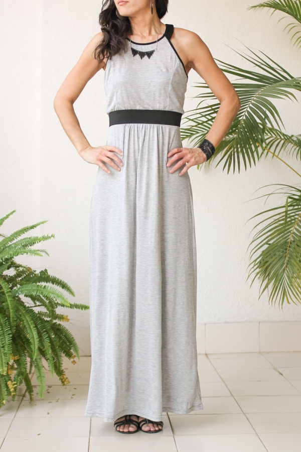 AND gray dress-6