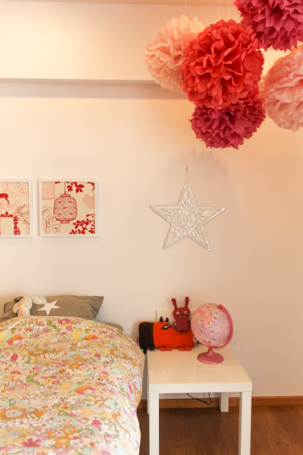 Kids Bedroom 1-27