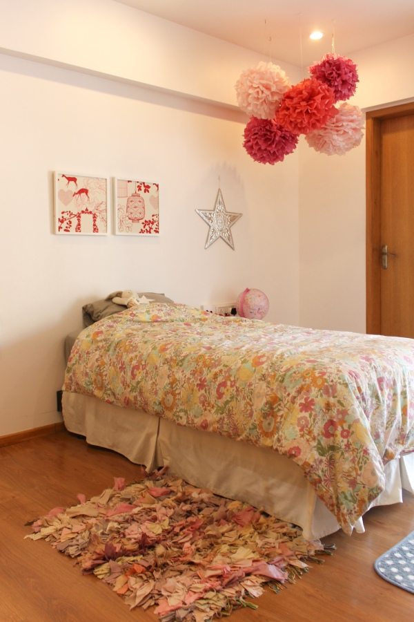 Kids Bedroom 1-3