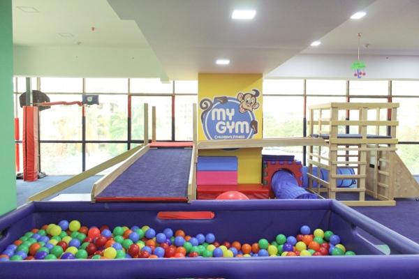 My Gym Bandra Mumbai-5