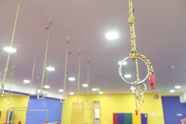 My Gym Bandra Mumbai-6