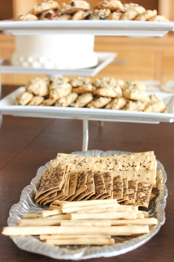 TH Bakes & Holiday Party-17