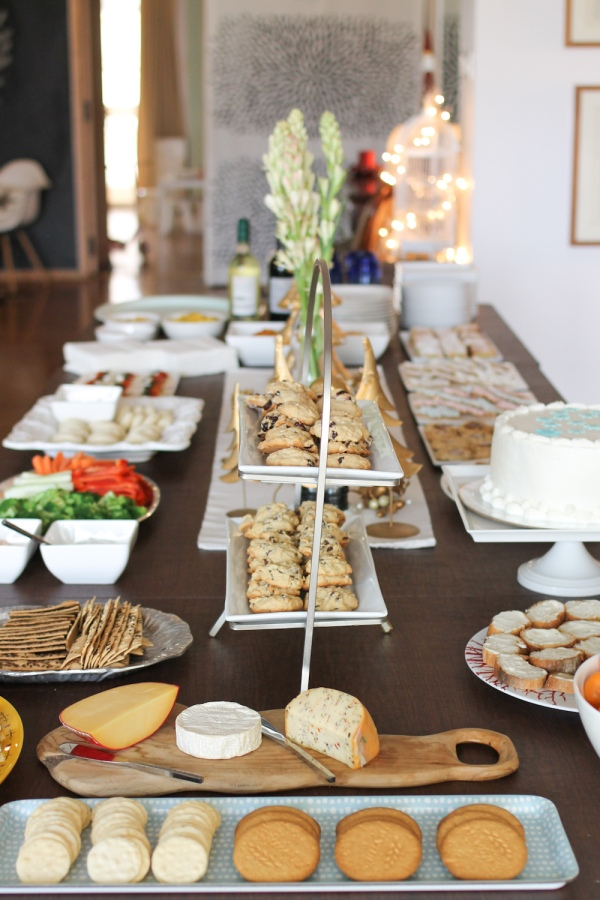 TH Bakes & Holiday Party-28
