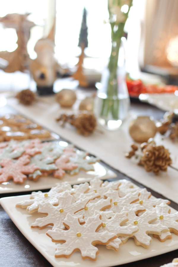 TH Bakes & Holiday Party-31