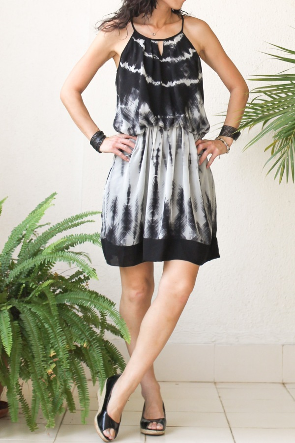 AND tie-dye dress-5