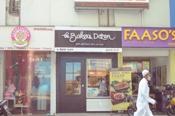 The Baker's Dozen-18