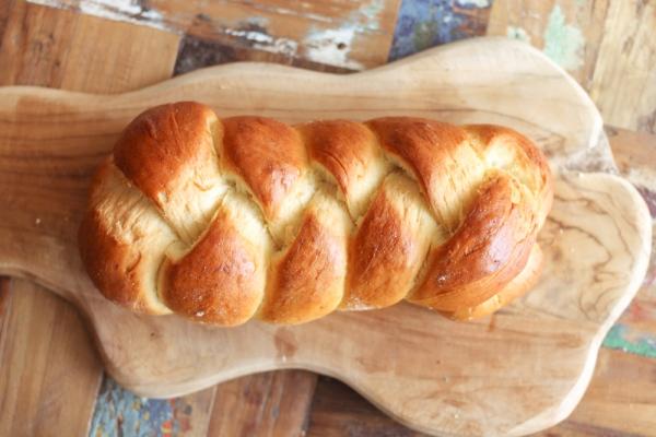 The Baker's Dozen-20