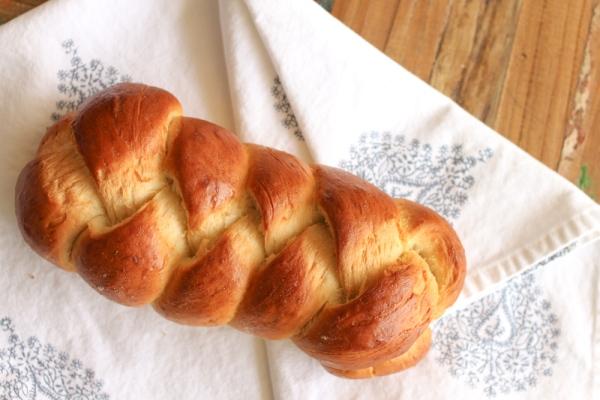 The Baker's Dozen-21