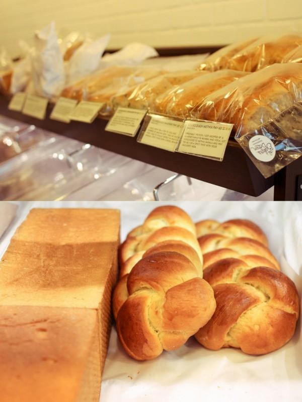 The Baker's Dozen1